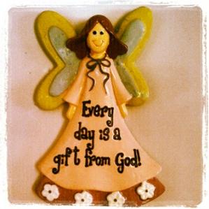 Angel_Faith