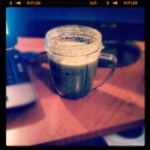 Juice_A