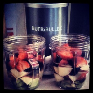 Juice_NutriBullet