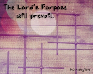 Gifts-Purpose