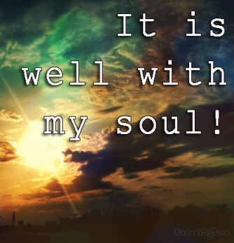 Soul-2