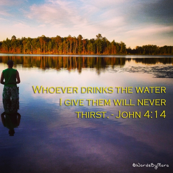 Thirst-for-God