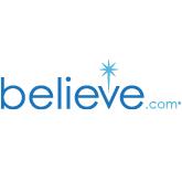 Believe.com Contributor
