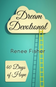 Fisher-COVER-Dream-Devotional-Web (1)