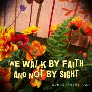Walk-By-Faith