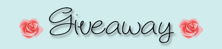 Giveaway-By-Mara
