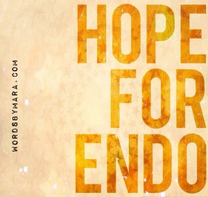 Hope-For-Endo