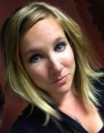 Advocate Writer - Mara Rose