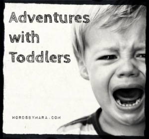 Raising-Toddlers