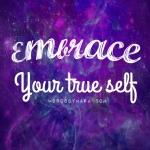 True-Self