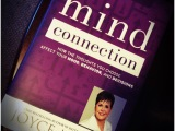 The Mind Connection – Book Review by Danielle
