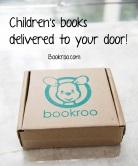 Bookroo.com