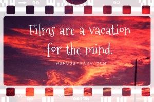 Vacation-Film