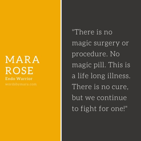 Mara-Rose-Quote