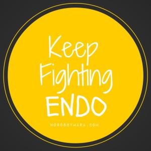 Fight Endo