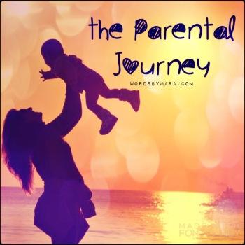 Parental-Journey