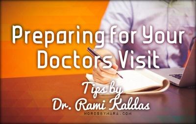 Doctors-Visit-Tips