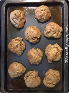 Cookie-Recipe2