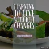 Are You Ready for a Diet Change?