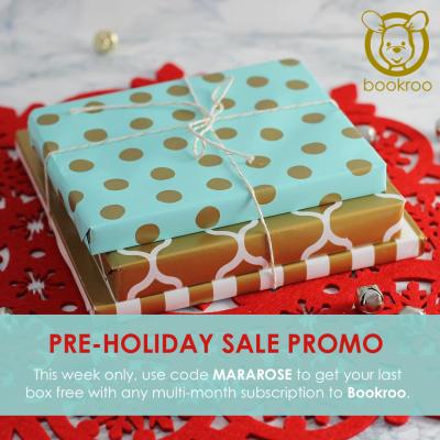 bookroo-holiday-promo