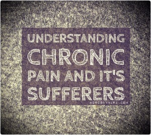 Chronic-pain-sufferers