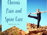 Spine Care and DryNeedling