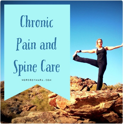 spine-care-and-pain