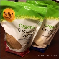 organic-coconut-products